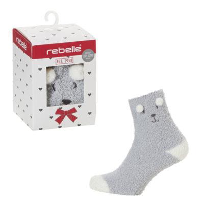 chaussettes-douillettes-rebelle-adn-style-lesneven