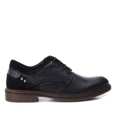 chaussures-hommes-carmela-066526-adn-style-lesneven