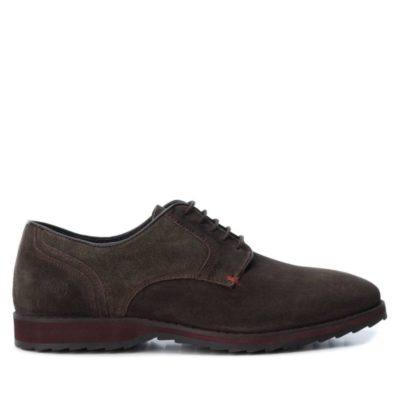 chaussures-hommes-carmela-066530-adn-style-lesneven