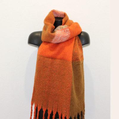 echarpe-adn-style-orange-2