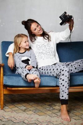 pyjama-femmes-pastunette-lesneven