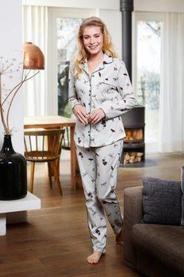 pyjama-pastunette-adn-style-lesneven