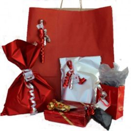 emballage cadeaux adn style lesneven