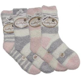 chaussettes-taubert-182390-588-adn-style-lesneven-2