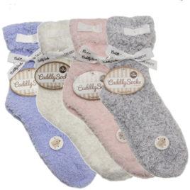chaussettes-taubert-cuddly-socks--182803-588