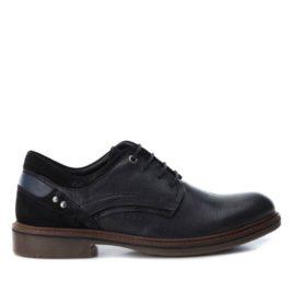 chaussures-hommes-carmela-066526 -adn-style-lesneven