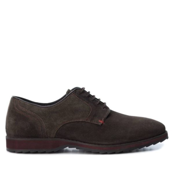 chaussures-hommes-carmela-066530 -adn-style-lesneven