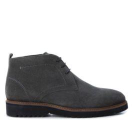 chaussures-hommes-carmela-066533 adn-style-lesneven