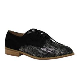 derbis-noires-vanessa-wu-RL1575NO-adn-style-lesneven-1