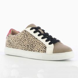 baskets-a-imprime-guepard-BK1822-2