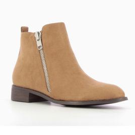 boots-camel-a-fermeture-eclair-decorative-vanessa-wu-BT1854-adn-style-lesneven