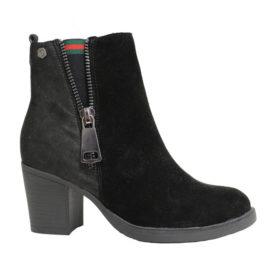 bottines-femmes-noires-06600-carmela-adn-style-lesneven