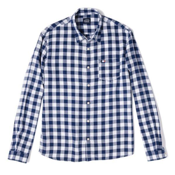 chemise-oxbow-crisko-bleu-adn-style-lesneven-3