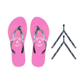 tongs-cabaia-flamingo-1-adn-style