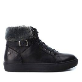 baskets-noires-femmes-carmela-066442-adn-style-lesneven