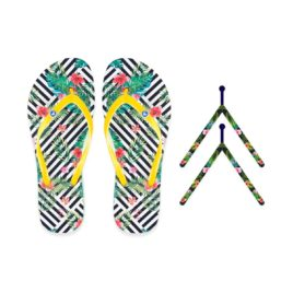 tongs-cabaia-tropicales-adn-style