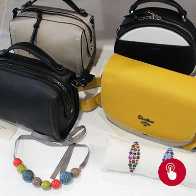 accessoires de mode bijoux sac à main lesneven-porté main-