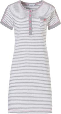 chemise-de-nuit-rebelle-adn-style-lesneven-10191-169-4-910