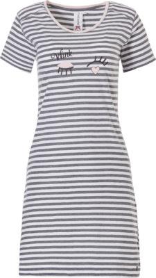 chemise-de-nuit-rebelle-adn-style-lesneven-11191-430-2-923