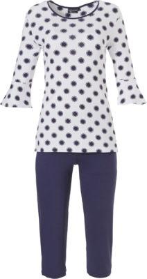 chemise-de-nuit-rebelle-adn-style-lesneven-25191-181-2-523