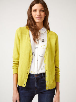 gilet-jaune-425978-white-stuff-adn-style-lesneven-1