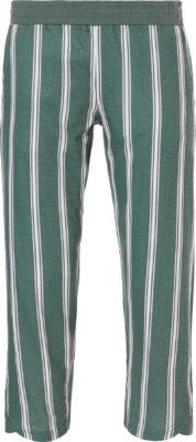 pantalon-d'intérieur-rebelle-adn-style-lesneven-50191-106-7-720