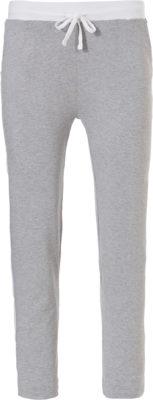 pantalon-d'intérieur-rebelle-adn-style-lesneven-51191-478-7-920
