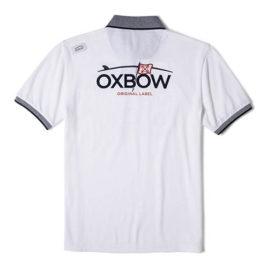 polo-oxbow-noster-blanc-1-adn-style-lesneven