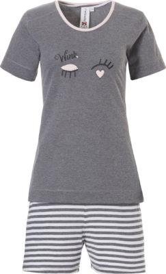 pyja-short-rebelle-adn-style-lesneven-31191-430-2-923