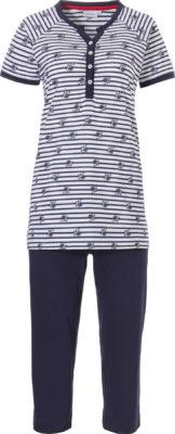 pyjama-rebelle-adn-style-lesneven-20191-150-4-260