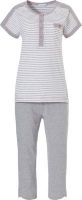 pyjama-rebelle-adn-style-lesneven-20191-169-4-910