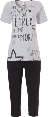 pyjama-rebelle-adn-style-lesneven-21191-420-2-913
