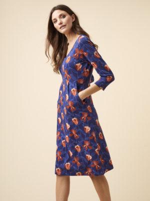 robe-jana-425579-white-stuff-adn-style-lesneven
