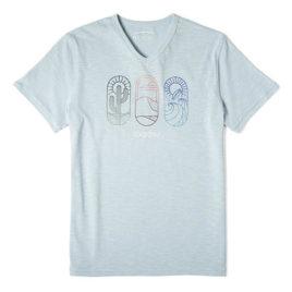 t-shirt-oxbow-tarky-bleu-adn-style-lesneven