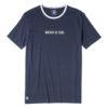t-shirt-oxbow-tarzac-marine-1-adn-style-lesneven