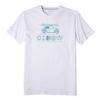 t-shirt-oxbow-trailo-blanc-1-adn-style-lesneven