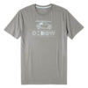 t-shirt-oxbow-trailo-gris-1-adn-style-lesneven