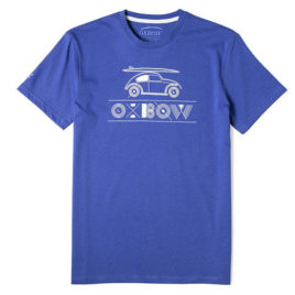 t-shirt-oxbow-trailo-indigo-1-adn-style-lesneven
