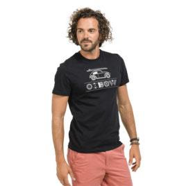 t-shirt-oxbow-trailo-noir-2-adn-style-lesneven