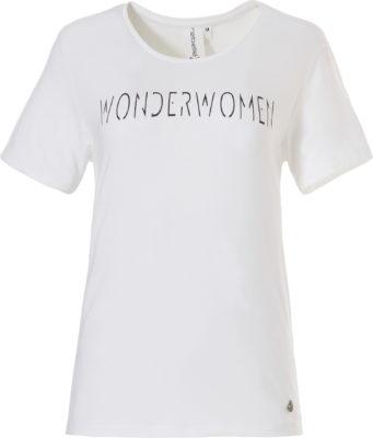t-shirt-rebelle-adn-style-lesneven-41191-476-3-100