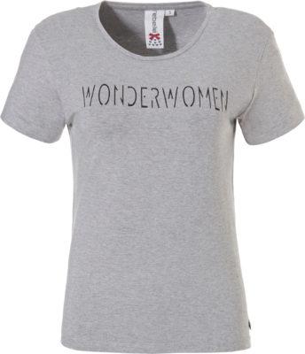 t-shirt-rebelle-adn-style-lesneven-41191-476-3-920