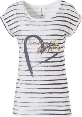 t-shirt-rebelle-adn-style-lesneven-41191-477-2-100