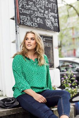 blouse-ciso-206065-adn-style-lesneven