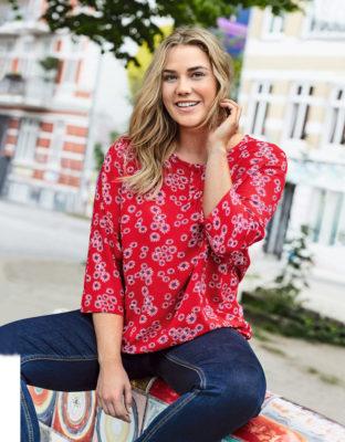 blouse-ciso-206077-adn-style-lesneven