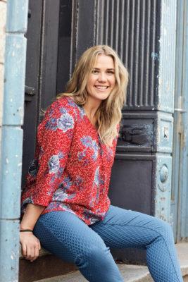 blouse-ciso-206093-adn-style-lesneven