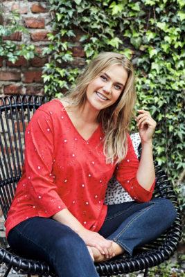 blouse-ciso-206159-adn-style-lesneven