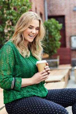 blouse-ciso-206567-adn-style-lesneven