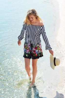 combishort-pastunette-beach-adn-style-lesneven-96191-115-2-999