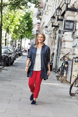 pantalon-ciso-206107-adn-style-lesneven