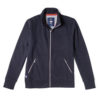 sweat-sabre-oxbow-marine-1-adn-style-lesneven